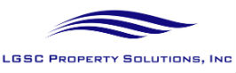 LGSC Property Solutions, Inc.